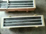 工場供給の星の製品の純粋な99.95%モリブデンの電極