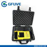 Tester multifunzionale a tre fasi elettronico del tester di watt-ora
