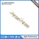 Selbstverbinder-Terminal in der Bandspule elektrisches SelbstdJ6118-6.3c