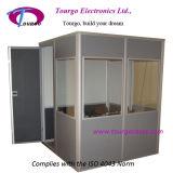 Peso da Luz Tourgo cabinas de intérprete/Sistemas de cabina de intérprete