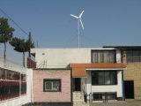 Home를 위한 바람 Power Generator 2000W System