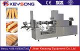 Machine remplissante de casse-croûte de faisceau automatique de qualité de prix bas de vente directe d'usine à vendre