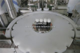 Máquina de relleno y que capsula del cosmético para los petróleos esenciales