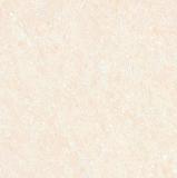 Плитки Glomerocryst застекленные Polishde керамические для пола & стены 600*600 800*800