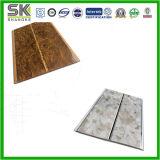 Decoración de interiores Panel del techo de PVC en Haining
