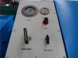 Banc d'essai hydraulique d'éclat de banc d'essai de pression de boyau