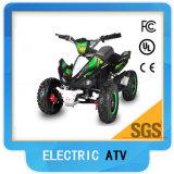ATV Four Wheel Motocicleta
