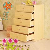 Тип панели деревянный и живущий тип деревянный комод мебели комнаты ящиков