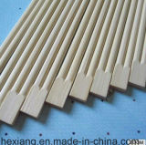 Bulto disponible de los palillos de Hunan
