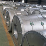 Bobine en acier galvanisée plongée chaude de Sgch Dx51d+Z275 pour le marché de Dubaï