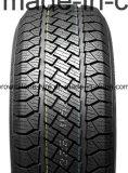 Neumático de la polimerización en cadena de Farroad, neumático del coche,
