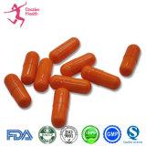 Efficaci pillole di dimagramento naturali di perdita di peso della capsula