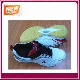 Nouveau style de badminton de gros de chaussures