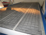Markable FM-1212 CNC, der hölzernen ScherblockEngraver CNC-Fräser graviert