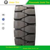 Скид Steer Tire, Forklift и Solid Tire