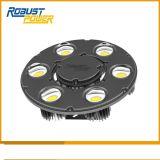 Rd480-R 480W LED wachsen Licht