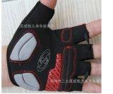 Gespecialiseerde Handschoenen die de Handschoenen van de Fiets van de Berg van Handschoenen rennen