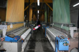 Spark Yinchun 5120 Jacquard Lança de jacto de ar