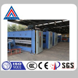 China Hot Sale Non Woven Fabric Machine
