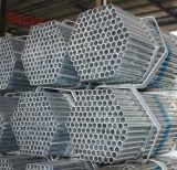 Grado del tubo dell'acciaio inossidabile di ASTM A268 Tp410