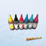 2013 Rechina Показать 100% совместимость Water-Based красителей)