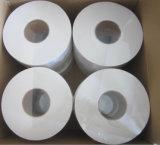 Rouleau de mini-jumbo papier de soie, papier toilette Jumbo
