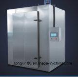 低い電力および省エネの自動黒いニンニクの発酵機械