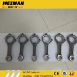 Nagelneue Verbindungsstangen 6105QA-1004050d-L für Yuchai Motor Yc6b125-T21