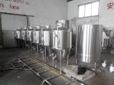 初心者のためのビール醸造装置