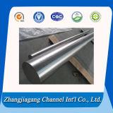 ASTM B 338 Gr2 de de Naadloze Buis/Pijp van het Titanium
