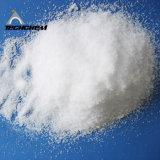 산업 급료 나트륨 Hexametaphosphate SHMP 68%