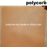 PC 6.0 Honeycomb