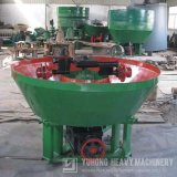Yuhongの高い等級、コンパクトな構造ぬれた鍋の製造所