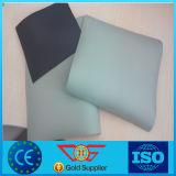 PVC Geomembrane materiale/stagno o diga Liner1mm