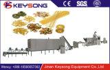 Nueva máquina de los macarrones de las pastas de la alta calidad de la condición