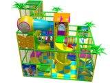 CE com o campo de jogos das crianças da experiência 17years (TY-0828B)