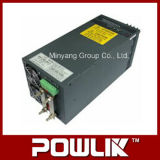 1200W Switching Power Supply (SCN-1200)