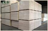 4 ' alta madera contrachapada comercial brillante de *8' 9/12/15/18m m para la decoración/los muebles