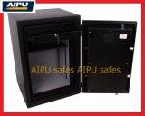 Combination Lock (FDP-63-1B-EK)를 가진 UL 1 Hour Fireproof Safe