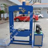 Электрическое Hydraulic Press Machine 50t