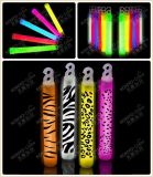 "6"" Shape Irregular Glow Stick (DBD15150)"