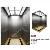 Bett-Aufzug verwendet im Krankenhaus für Patienten (B001)