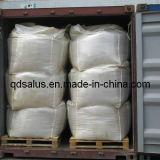 Цена по прейскуранту завода-изготовителя мочевины с аттестацией SGS