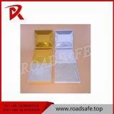 反高温防水黄色いプラスチック道のスタッド