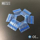 Saco da jóia de Apple do tipo de Ht-0581 Hiprove mini
