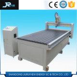 Macchina funzionante di legno di CNC (RJ-1325)