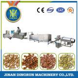 machine sèche d'aliments pour chiens de grande capacité