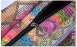 Поездки магазинов Canvas сумки сумки