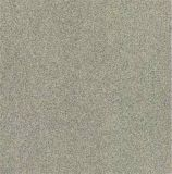 плитка пола фарфора 600X600mm деревенская керамическая (VRK6066)