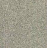 azulejo de suelo de cerámica rústico de la porcelana de 600X600m m (VRK6066)